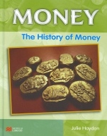 Money series - The History of Money