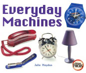 Everyday Machines